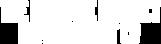 TCDI_ White_Logo-01.png