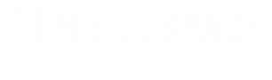 T+S Studios logo spaced WHITE.png