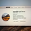 """Thumbnail: 2017 Macbook Pro 15"""", loaded, AMD, Touch Bar!"""