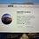"Thumbnail: 2015 Macbook Pro 15"", AMD, clean!"