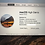 """Thumbnail: 2017 Macbook Pro 15"""", loaded, Touch Bar, new battery!"""