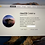 "Thumbnail: 2015 Macbook Pro 15"", AMD, 1TB, fully loaded!"