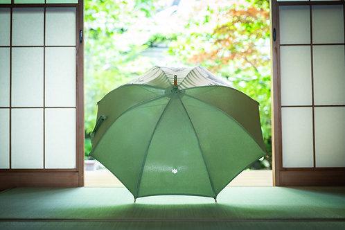 ひとつ紋日傘オーダー ハイクラスプラン