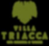 logo%2520verde_edited_edited.png