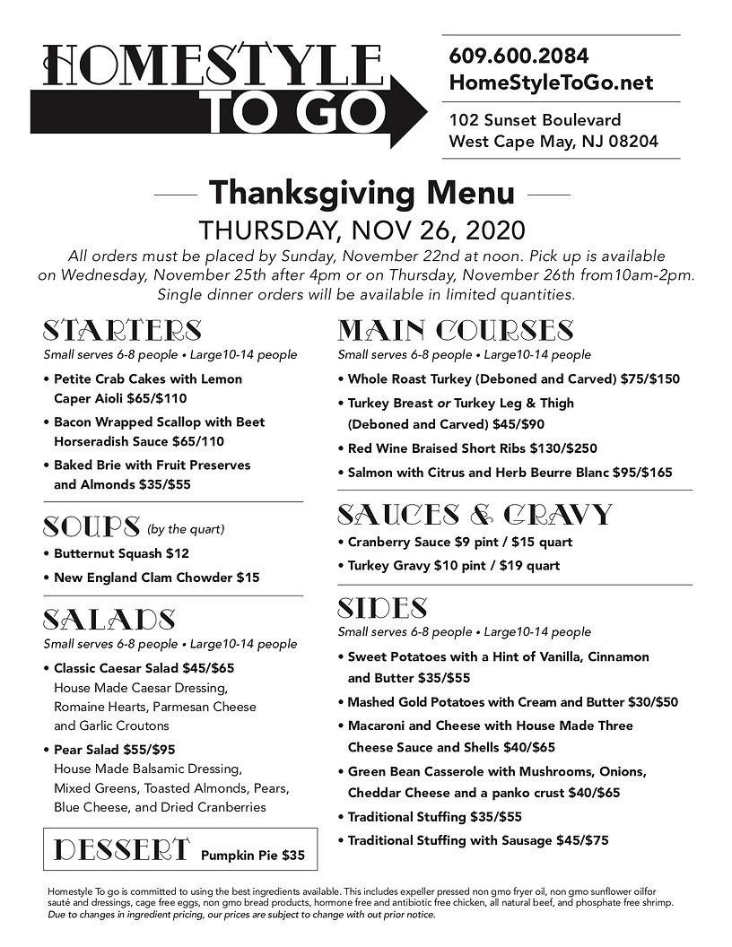 Thanksgiving 2020_Homestyle.jpg