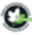 D17-370_logo_aanb_maplelicious%20(1)-01_