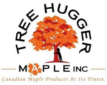 Tree Hugger logo.JPG