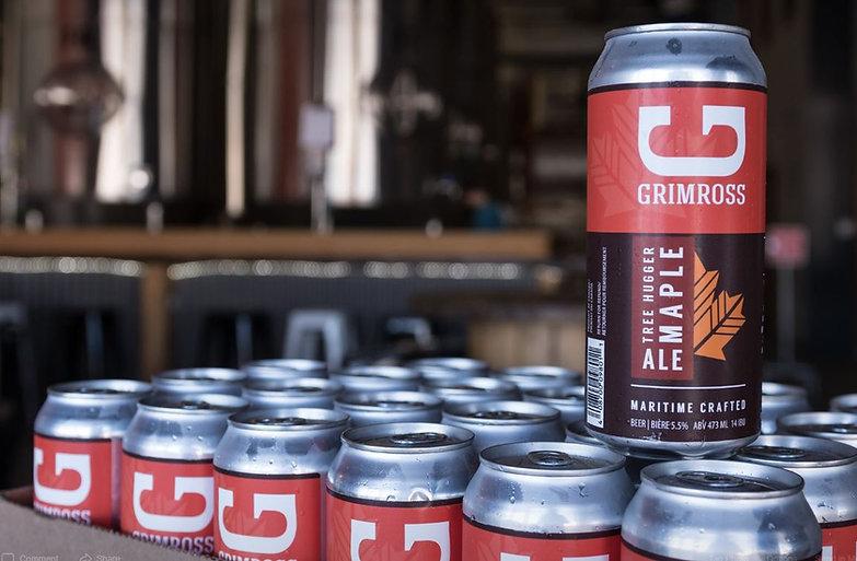 grimross beer.JPG