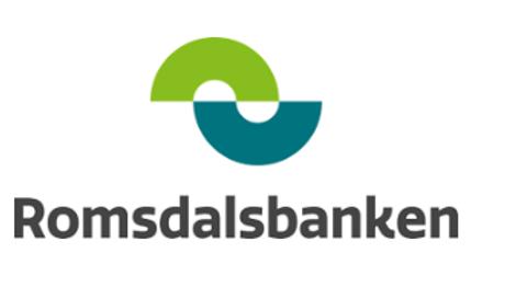 romsdalsbankenlogo.png