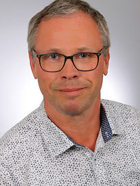 Brügmann, Hans-Jürgen.jpg .jpg