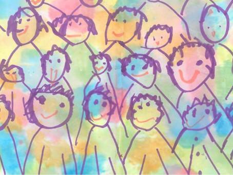 Kirche für Kinder: Neues digitales Angebot in Weilburg