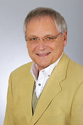 Thomas Schmidt.jpg