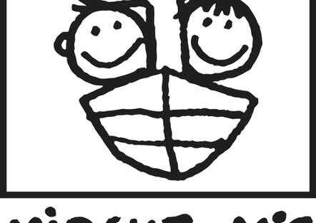 Wie konnten wir nur so blind sein! Kirche-für-Kinder mit neuem Digitalangebot