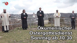 Ostern3.jpg