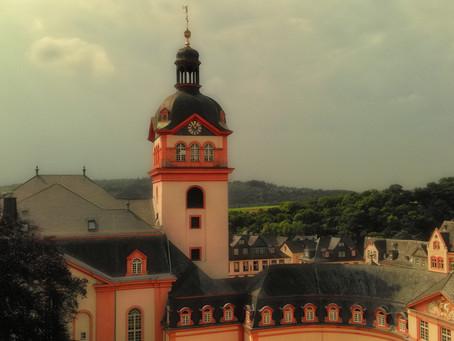 Gottesdienste mit Weilburg-TV: Ökumenisch Karfreitag und Ostern feiern