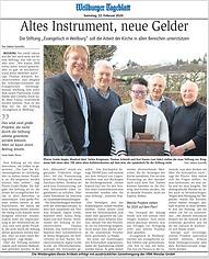 Artikel_Instrument.PNG