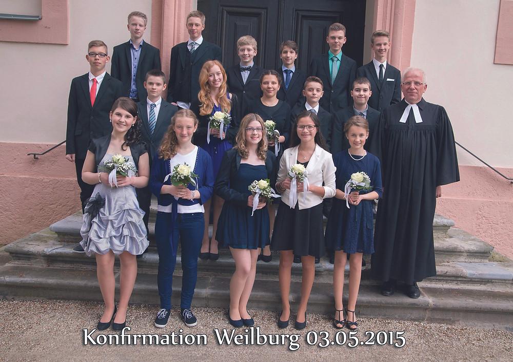 Weilburg15069.jpg