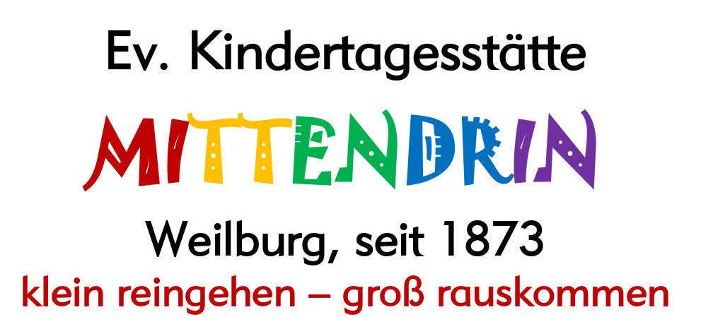 Logo der KiTa