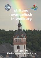 Stiftung_broschuere.PNG