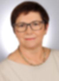 Ingrid Grebe
