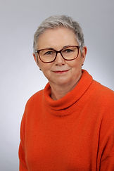 Ingrid Grebe.jpg