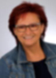 Birgitt Bördner - Held