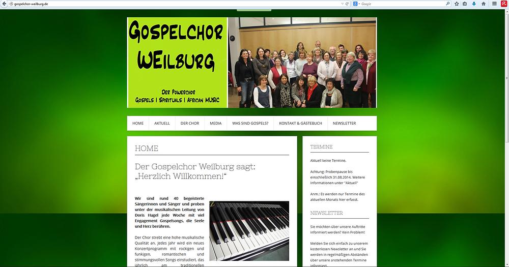 gospelchor-weilburg.de.PNG