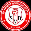 svboeheimkirchen-200px.png