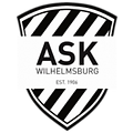 askwilhelmsburg-200px.png