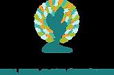 Logo_Psychologische Praxis Gleitsmann