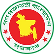 1200px-Government_Seal_of_Bangladesh.svg