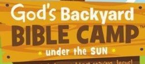backyard bible.jpg