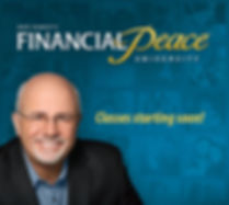 Dave-Ramsey-Financial-Peace-University.j