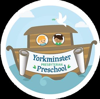 Yorkminster-Preschool-Logo.png
