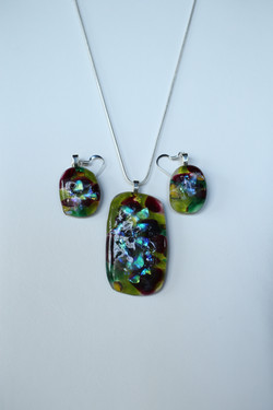 NecklaceDetail068
