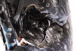 Black Bile detail