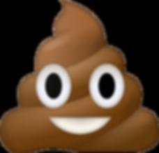 Poop_Emoji_2_large.png