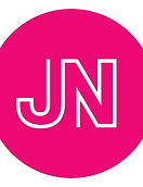 JAMA Network Open.jpg