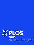 COVER - PLOS ONE.png