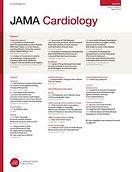 JAMA Cardiology.jfif