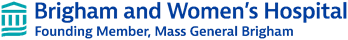 BWH Logo.png