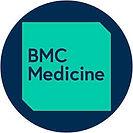 BMC Med.jpg
