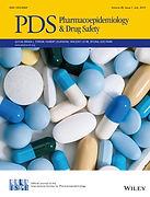 pds.v28.7.cover.jpg
