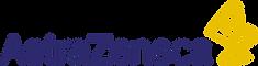 astrazeneca-logo_edited.png