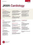 JAMA_Cardiology_Cover_Image.png