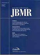 JBMR.jpg