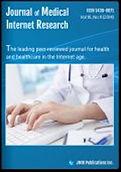 JOURNAL OF MEDICAL INTERNET RESEARCH.jpg