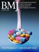 COVER - BMJ.jpg
