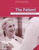 The Patient.jpg