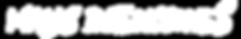 logotipo malas intenciones